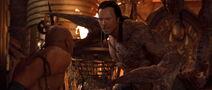 The-mummy-returns-movie-screencaps.com-12988