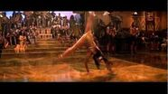 """The Mummy Returns (2001)"" Theatrical Trailer"