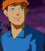 Alex (animated)