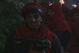 The-Mummy-Returns-2001-the-mummy-movies-6305230-720-480-1-