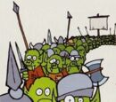 3,872 Orcs