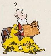 File:Curse! Income Tax.jpg