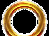 Prêmios de Sonic Dash 2