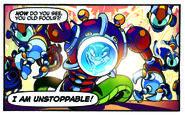 Sonicboom01jpg-3a469d 960w