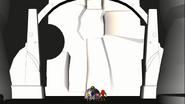 SBROL - Animação Conceitual - 14