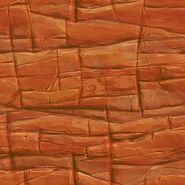 Cliff texture 2