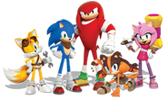 Sonic-Boom-characters-500-wide