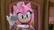 Amy's magic fun-lump