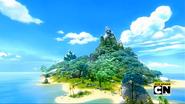 Bygone Island Temporada 2