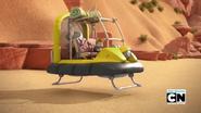 Tailsmobile profile v2