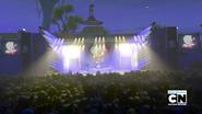 Bygone Island concert