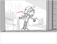 TheBiggestFanStoryboard19