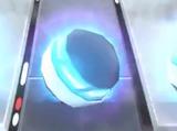 Bomba de Plasma Azul/Galeria