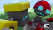 Orbot e cubot