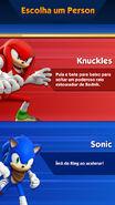 Sonic-dash2-3