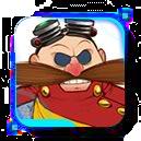 Dr. Eggman (SBRoL beta)