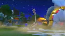 Swat Sonic