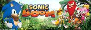 Grand visuel Sonic v2-6e954