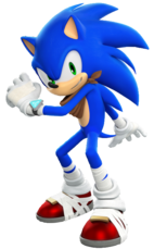 Boom Sonic