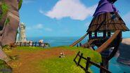 Bygone Island 3