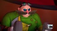 Alola Eggman