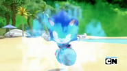 Sonic Boom3