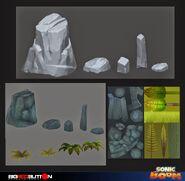 RoL texture 26