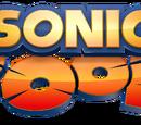 Sonic Boom (série de televisão)