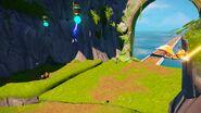 Bygone Island 24