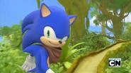 SB You Go Sonic