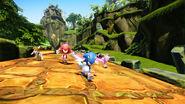 Sonicboomscreen4