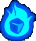 Power Glyph Icon