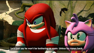 Ohknuckles