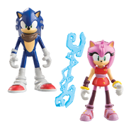 Sonic-e-amy-toy