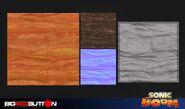 RoL texture 29