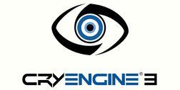 Cryengine-3