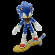 Sonic2-toy