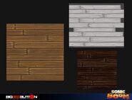 RoL texture 19