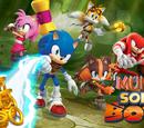 Mundo Sonic Boom Wiki