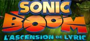 Sonic-Boom-LAscension-de-Lyric