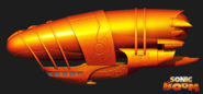 Ancientdirigible-009