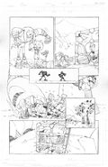 Sonic Boom 2 concept 7