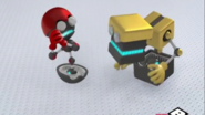 Orbot song
