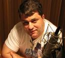 Manolo Rey
