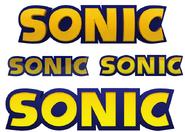 Sonics2 670
