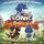 Sonic Boom (DVD)