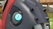 Moto Bug face