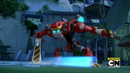 Obliterator Bot Temporada 2