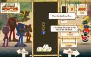 Link n Smash instruction 3