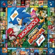 Sonic-boom-monopoly-game-board